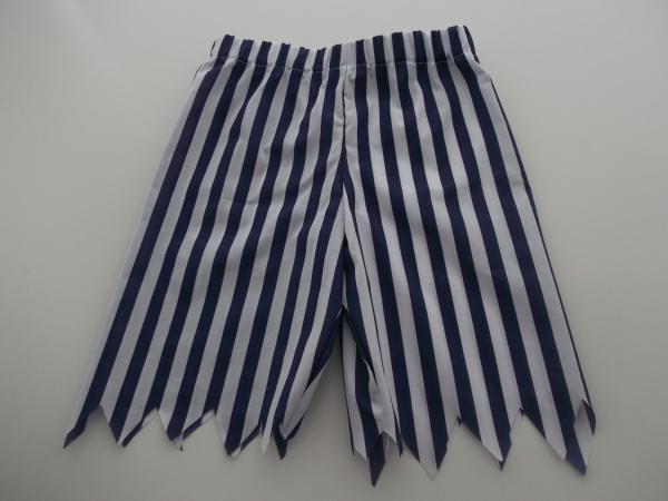 New Look 6932 Pyjama Bottoms - adapted
