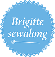 Brigitte sewalong web button