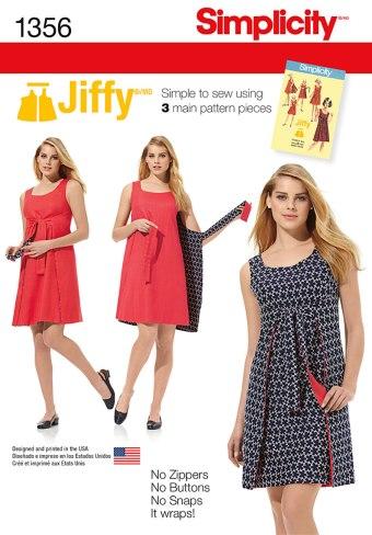 Jiffy 1356