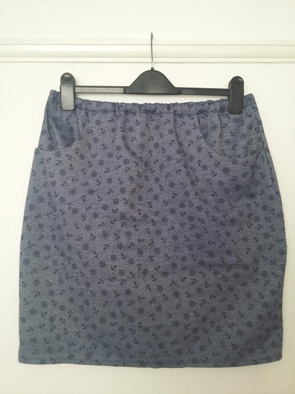 Bettine...skirt